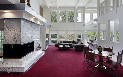 100 home design furniture fair 2015 100 home design tips 2015 best home design ideas