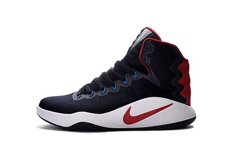 womens basketball shoes hyperdunks nike hyperdunk 2016 usa away womens basketball shoes