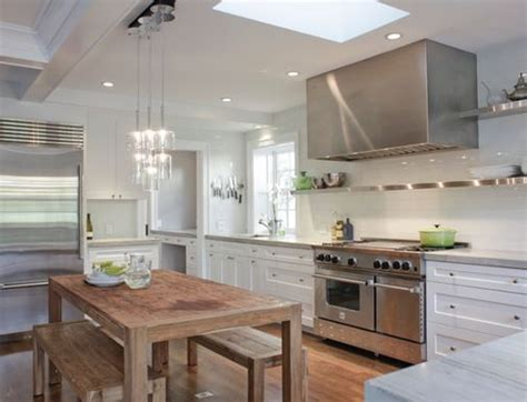 houzz kitchen cabinets white kitchens on houzz tips from the experts