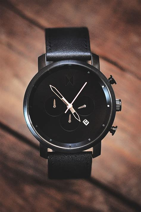 Jam Tangan Mvmt The Chrono best 25 mvmt watches ideas on s watches