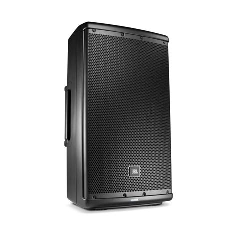 Speaker Jbl Eon 612 jbl eon 612 171 active pa speakers