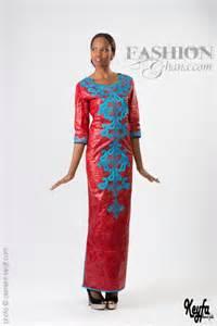 africa fashion senegeles senegal s fashion label keyfa by bathj dioum releases