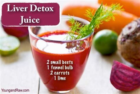 Liver Kidney Detox Drink by 17 Best Images About Healing Kidney Gall Stones On