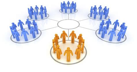 commercio potenza news ccia potenza 13 gruppi di aziende per rete