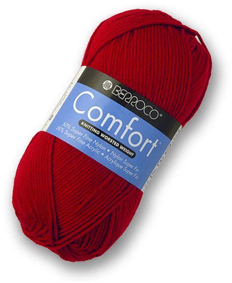berroco comfort dk berroco comfort 174 berroco