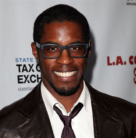 ahmed best wars c 3po anthony slams another major