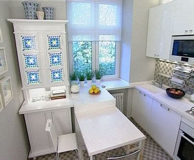 very small kitchens ideas small kitchen ideas archives shelterness