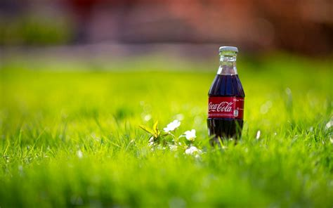wonderful coca cola wallpaper 46258 1680x1050 px