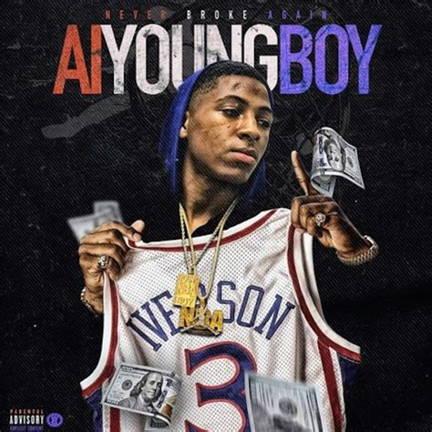 youngboy never broke again top songs stream youngboy never broke again s new mixtape ai