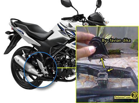 Motor Kipas Radiator Cb 150 R Code 19030 K56 N01 prolink honda cb 150r patah cicakkreatip