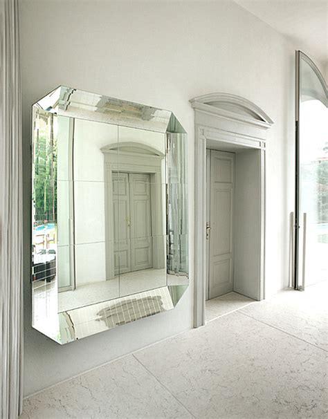 modern wall mirrors decorative wall mirror modern png decoist