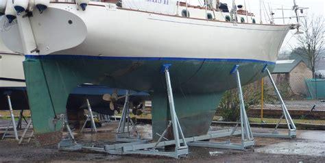 boat cradle real boat cradle designs gilang ayuninda
