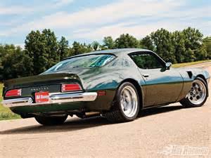 70 S Pontiac Cars 1973 Pontiac Trans Am Rods Cars Wallpaper