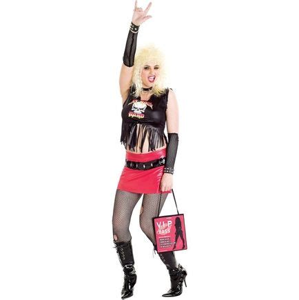80s groupie costume adult rock groupie costume costumes dress up
