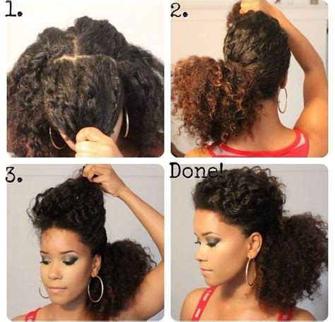 styles for mixed curly hair 25 best ideas about mixed hairstyles on pinterest mixed