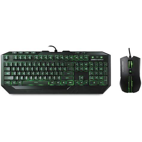 cm storm keyboard lights cooler master devastator green led gaming sgb 3012 kkmf1