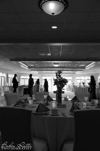 the tirrell room the tirrell room quincy ma wedding venue