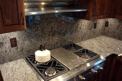 Marble Countertops Seattle Blue Granite Countertops Seattle