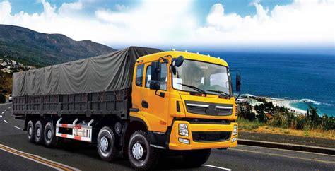 truck transportation services  india trucksuvidha