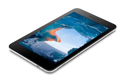 Tablet Huawei T2 tablet huawei t2 7 7 0 quot 8gb pl 4g alkosto tienda