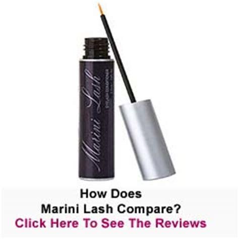 Jan Marini Age Intervention Eyelash by Jan Marini Lash Reviews Egpr Eyelash Growth Serum Reviews
