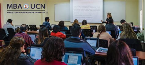 Mba Universidad Norte by Master S Of Business Administration Mba 171 Universidad