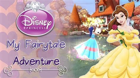 adventure games free download full version for pc windows 7 disney princess my fairytale adventure game free download