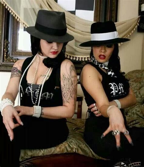 womens gangsta are hair do 10 best images about chicano chicana style on pinterest