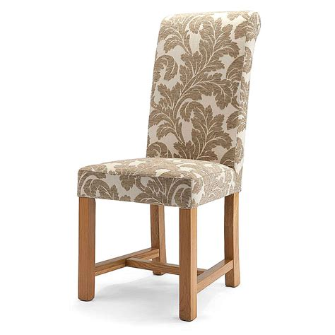dining room chairs chicago chicago floral stone chairs dining room willis