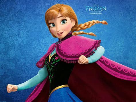 anna s doodlecraft princess anna pink cape