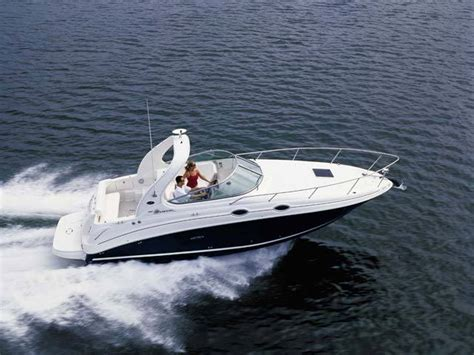 sea boat boat for sale yacht for sale sea boats