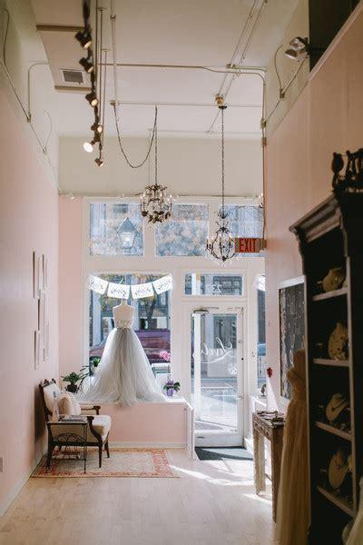 Bridal Boutiques In Philadelphia Pa - wedding dress boutiques philadelphia pa