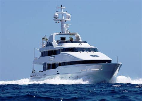 yacht life yacht life saga a heesen superyacht charterworld luxury