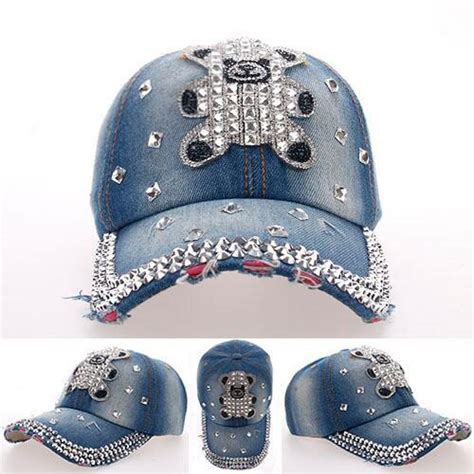 Sale Fashion 8802 Free Teddy cheap snapbacks free shipping promotion shop for