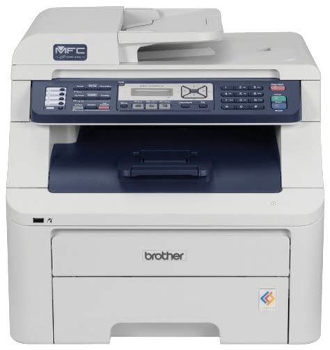 brother printer resetter software download brother mfc 9320cw color all in one printer with wireless