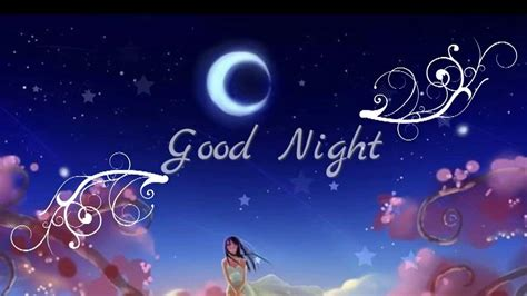 good night hd wallpaper images pictures
