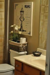 Ideas For A Bathroom Makeover Bathroom Makeover Ideas Best Home Ideas