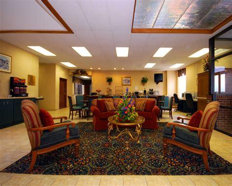 comfort inn zanesville comfort inn of zanesville hotels motels zanesville