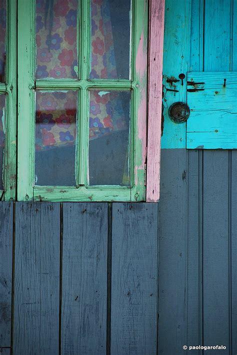 porta chiusa la porta chiusa juzaphoto