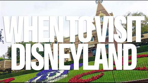 Calendar When To Visit Disneyland Crowd Calendar Disneyland 2017 2018 Calendar Printable