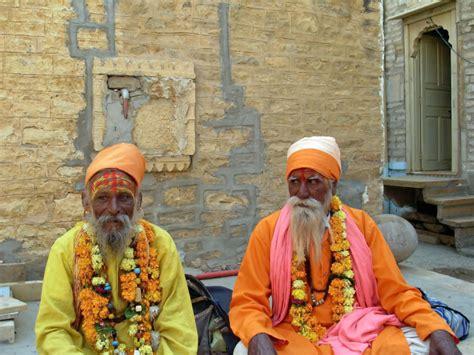 imagenes religiosas hindu el gentilicio de india 191 indio o hind 250