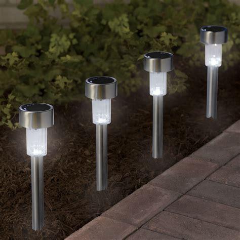 Shane Amp Shane Best Solar Powered Garden Lights Review
