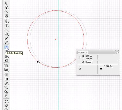 guilloche pattern adobe illustrator create a security seal in illustrator using guilloche patterns