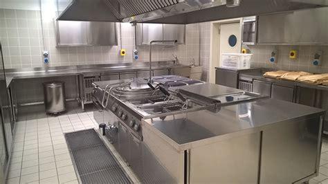casa di soggiorno prealpina una nuova cucina per il natale degli ospiti residenze