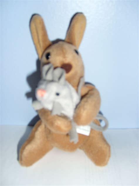 Lil Bunny 02 Size M www prekandksharing