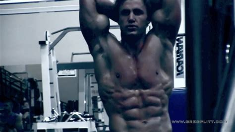 absolute power abs workout greg plitt official web