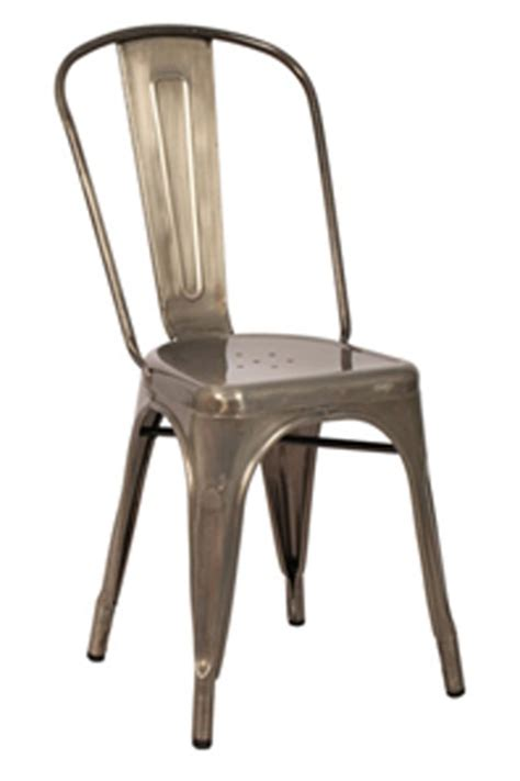 galvanized metal outdoor chairs galvanized metal stacking chairs chairs seating