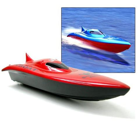 best rc boat best rc boats for kids