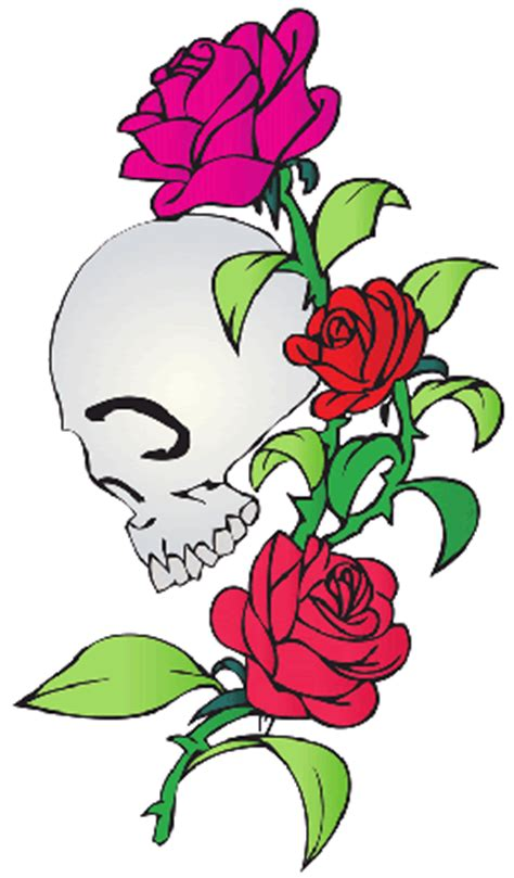 tattoos design png clipart best