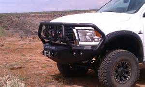 road armor 40802b 2010 2016 dodge ram hd front stealth